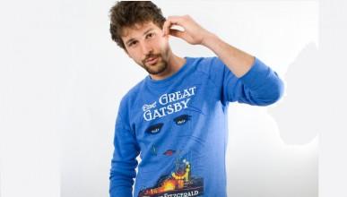 Великият пуловер