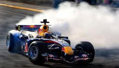 Формула 1 отново изненада с правила