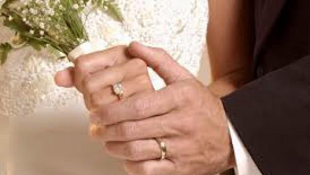 Брак и секс