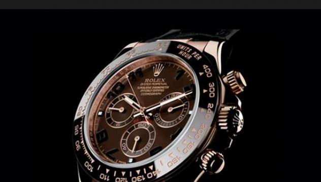 Наистина добрите часовници