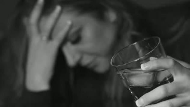 Секс и алкохол