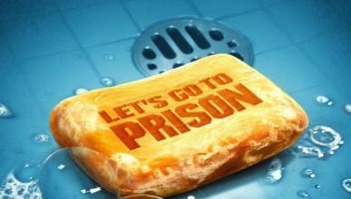 Какво се ражда в затвора