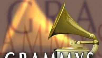 Грами ни изгубиха като зрители