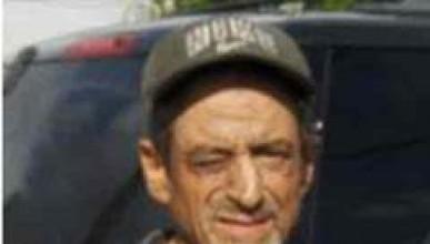 Затворник бяга от властите цели 27 години