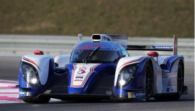 Toyota се завръща в Le Mans