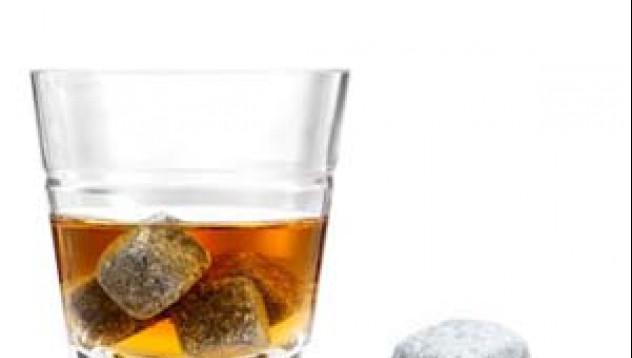 Уиски с паве