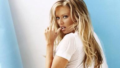 Какво отказват порно-актрисите?