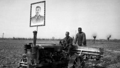 Големите тайни на СССР