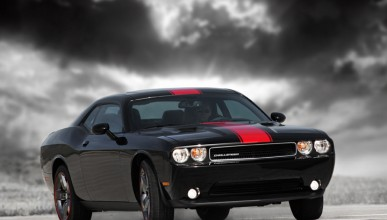 Dodge връща автомобили