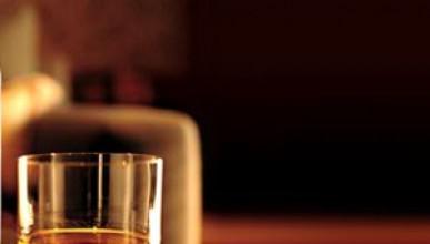 Любимият алкохол на Men.bg