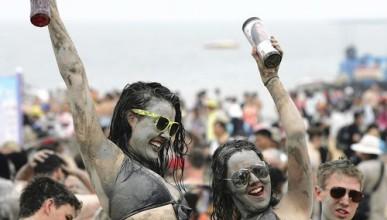 Забавни фестивали, които трябва да посетиш