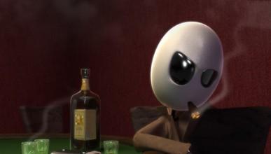 Алкохолът е полезен!