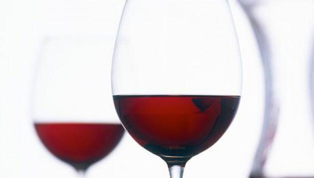 Пари за вино