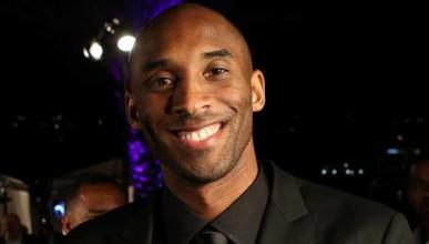 Звездите в NBA и облеклата им