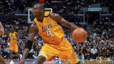 Най-великите имена в NBA от 90-те - Част 1