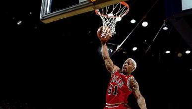 Най-великите имена в NBA от 90-те - Част 2