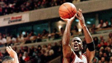 Най-великите имена в NBA от 90-те - Част 3