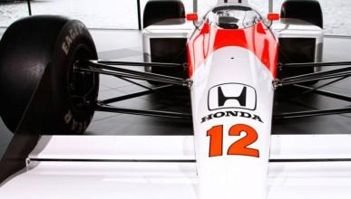 McLaren срещу Porsche
