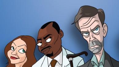 Луди лекарски грешки