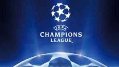 Лудогорец влиза в Шампионска лига
