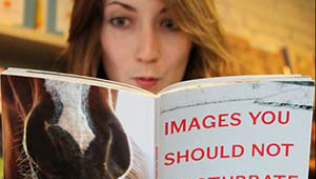Книжка с картинки