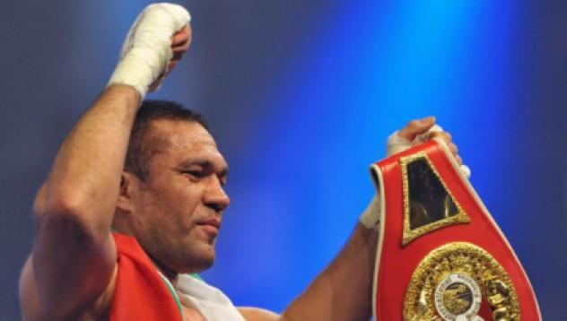 Боксовата федерация отново пречи на Пулев