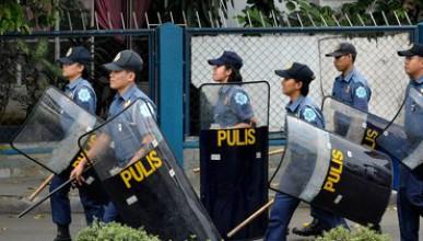 Филипините с рекорд в поръчковите убийства