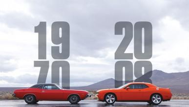 Автомобилната еволюция