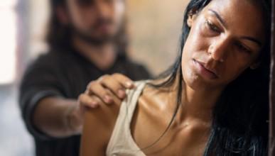 Сексуалните проблеми на жената
