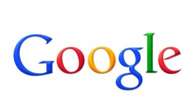 Google купуват по една компания на месец