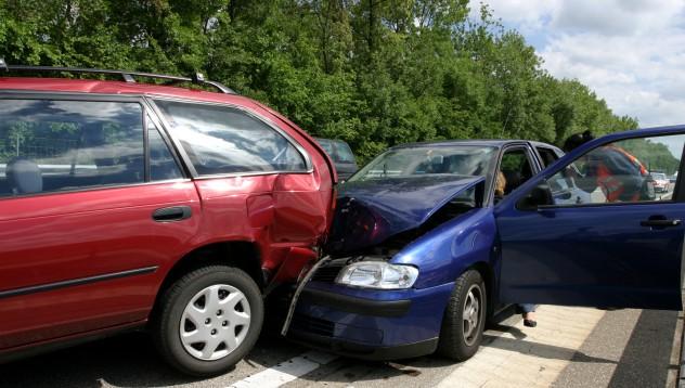 Корейка не успя да вземе шофьорска книжка