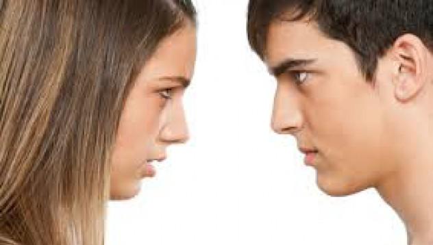 Неприятните ситуации, в които можеш да попаднеш