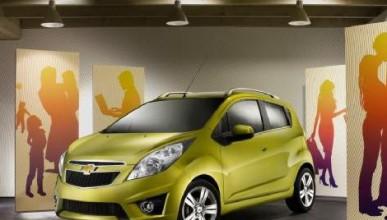Най-евтините нови автомобили