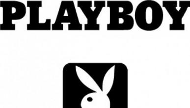 Звездите, позирали за Playboy