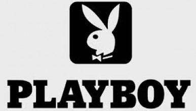 Кои жени не получиха място в Playboy