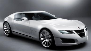 Saab може да се върне на пазара