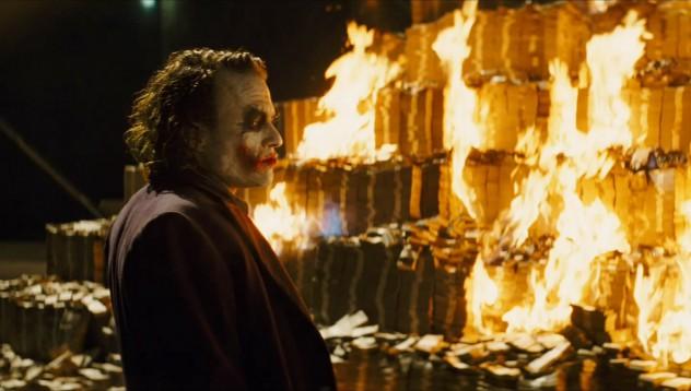 Лотарийните милионери, които стигнаха дъното - Част 2