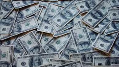 Лекари извадиха 5 000 долара от жена