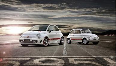 Fiat 959