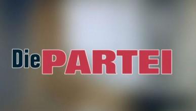 Немска партия с иновативен начин за печелене на аудитория