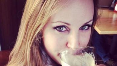 Защо жените ТРЯБВА да обичат бира!