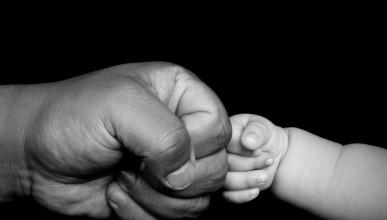 Как да предпазиш детето от затъпяване