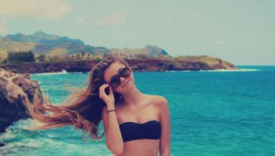 Защо ни липсва лятото