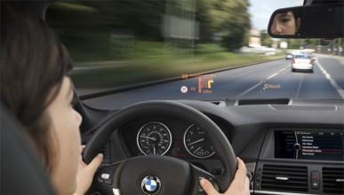 Холограмен GPS