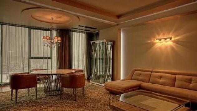 Най-скъпите и най-евтини жилища в София