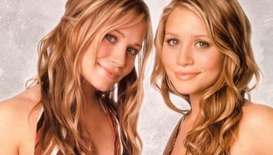 Холивудските актриси имат двойнички