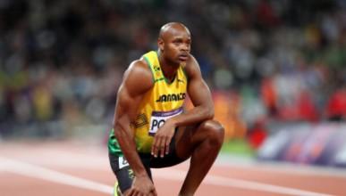 Затягат мерките за взимане на допинг