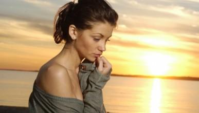 Къде се намират най-красивите жени на света