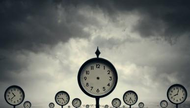 Сексуалният часовник