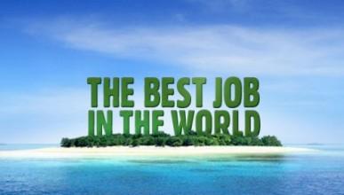 Най-добрите професии